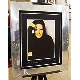 Donny Osmond Limited Edition Art Printby artcandi
