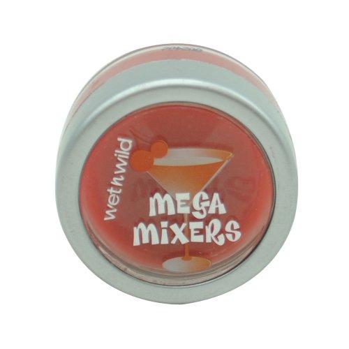 ウェットアンドワイルド MEGA MIXERS LIP BALM #279 COSMO TINI