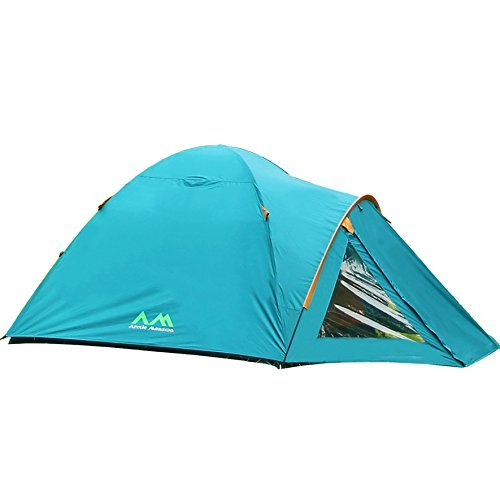 arctic-monsoon-family-camping-dome-tent-starry-t1-2-3-person-lightweight-waterproof-tent-for-camping
