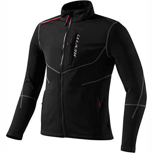 ftu706-0010-xl-rev-it-nanuk-motorcycle-jacket-xl-black