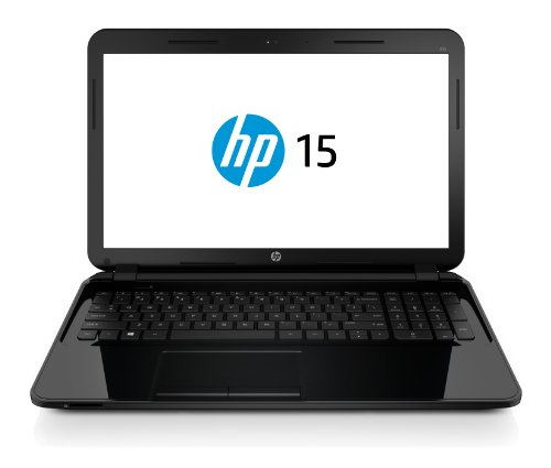 Notebook HP 15-d006sl