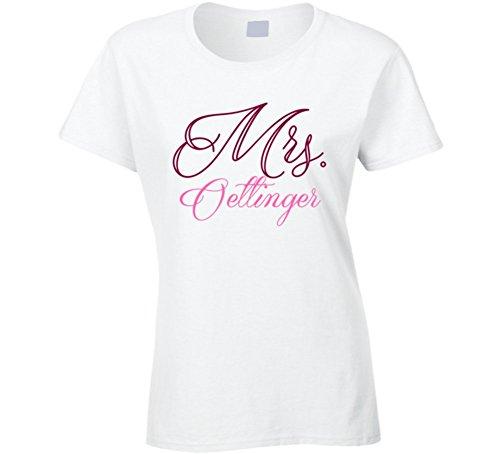 mrs-oettinger-last-name-funny-t-shirt-l-white