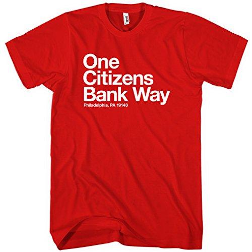smash-transit-t-shirt-maniche-corte-uomo-rosso-xxxx-large