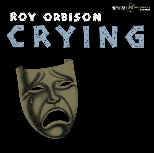 Roy Orbison - CRYING - Zortam Music