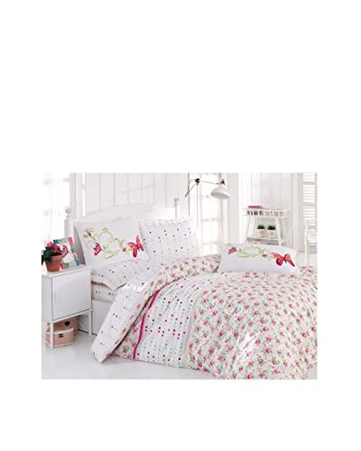 Cotton Box Nadya Duvet Set