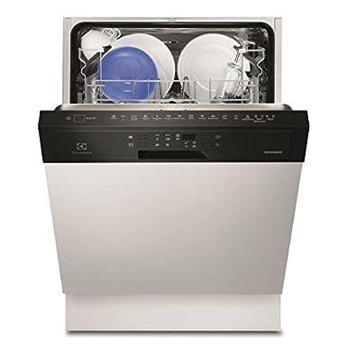 Electrolux ESI6511LOK Lave Vaisselle 47 dB