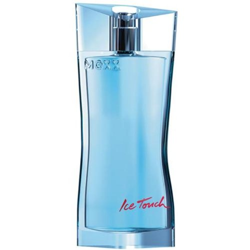 Mexx Ice Touch Eau de Toilette Spray 40 ml