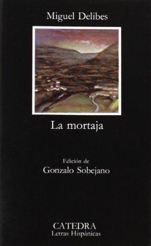 La Mortaja