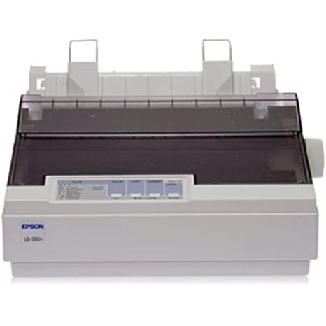 Lq-300+II Color 24 Aig 80 Col