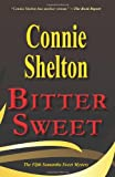 Bitter Sweet: The Fifth Samantha Sweet Mystery