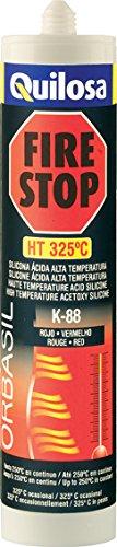Quilosa-61044-Orbasil-K-88-61044-Silicone-Haute-Temprature