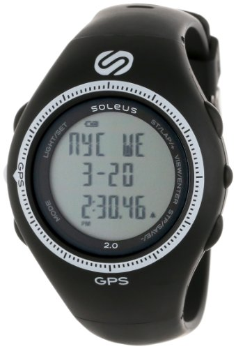 soleus-sg002-004-mens-gps-20-runners-speed-white-accent-bezel-chronograph-black-rubber-strap-digital