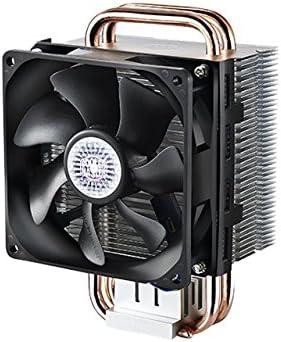 Cooler Master Hyper Hyper T2 Processor cooler