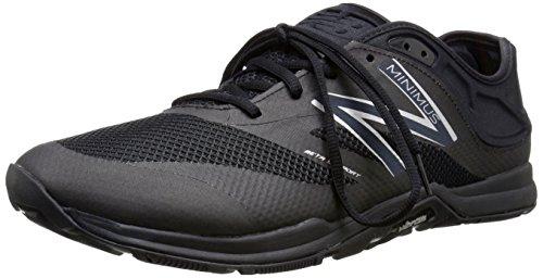 new-balance-mens-20v5-minimus-training-shoe-black-black-11-d-us