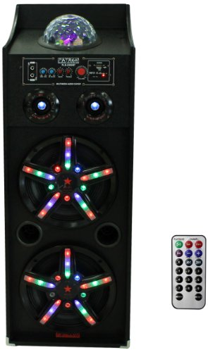 patron-pro-audio-pls-2200bt-dual-10-inch-speaker-system-with-fm-sd-usb-reader-built-in-bluetooth