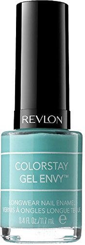 Revlon-ColorStay-Gel-Envy-Longwear-Nail-Enamel-Full-House-040-oz