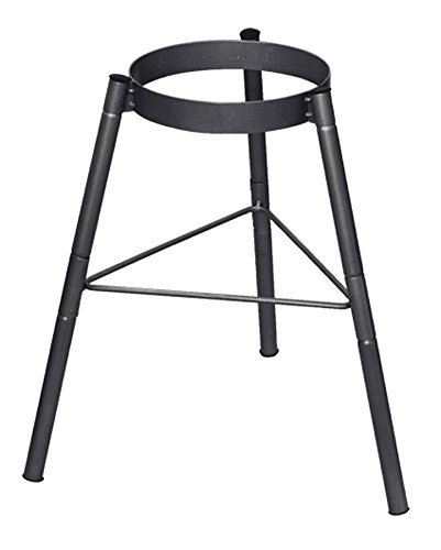 outdoorchef-tripod-a-city-gas