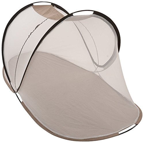 Al Sunnah Foldable Mosquito Net - Single