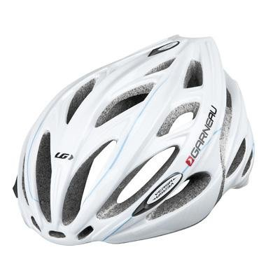 Buy Low Price Louis Garneau Versa Helmet – Women's (B006QD2D6Y)