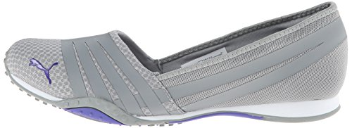 PUMA Women's Asha Alt 2 Slip-On Sneaker трусы футбольные puma esito shorts slip 70100102