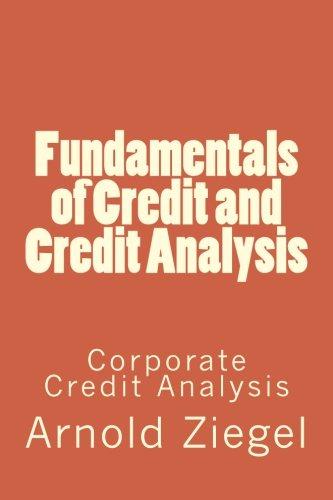 fundamentals-of-credit-and-credit-analysis-corporate-credit-analysis