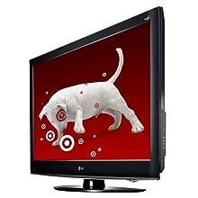 LG 32LH30 32-Inch 1080p LCD HDTV Gloss Black