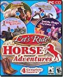 Let's Ride: Horse Adventures