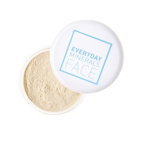 everyday-minerals-set-and-perfect-sunlight-finishing-dust