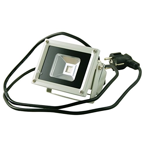 facdos-anti-hologramm-control-lamp-30w-cob-led-high-tech-tageslicht-lampe-5500-k-fur-optimale-polier