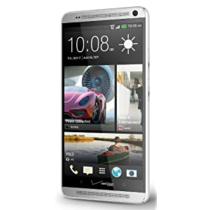 HTC One Max reviews