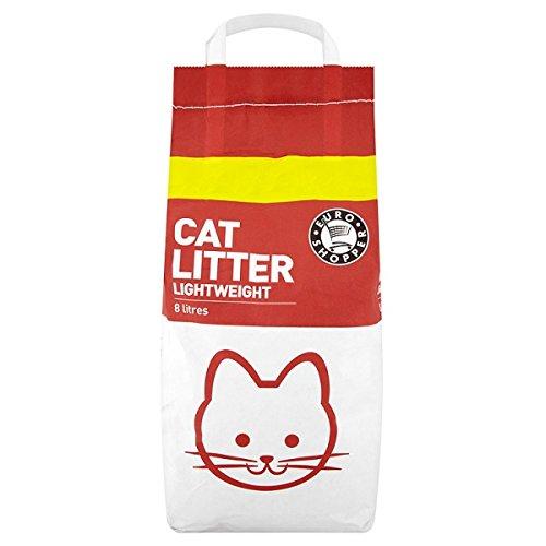 euro-shopper-cat-litter-lightweight-8-litres