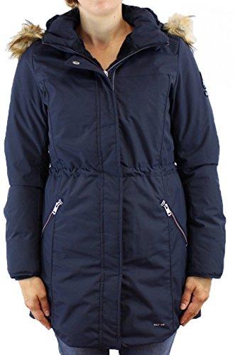 Gaastra -  Giacca  - Donna blu navy X-Large