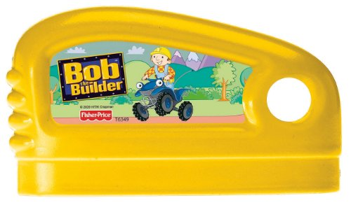 fisher-price-smart-cycle-bob-the-builder-software-by-fisher-price