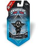Activision Skylanders Trap Team - Kaos Trap