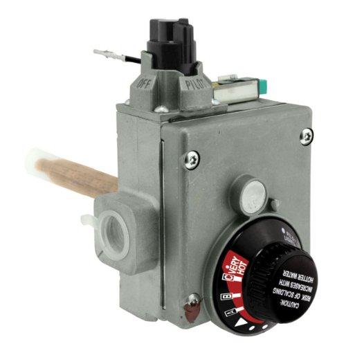Rheem Sp14270G Gas Control Thermostat, Natural Gas