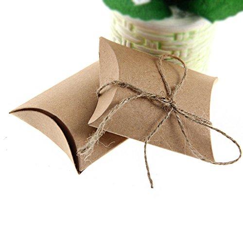50pcs-cajas-de-dulces-caramelo-bolsa-de-regalo-rusticos-kraft-decoracion-fiesta-favor-boda-bricojale