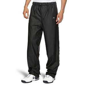 Helly Hansen Mens Voss Workwear Waterproof Rain Pants Over Trousers