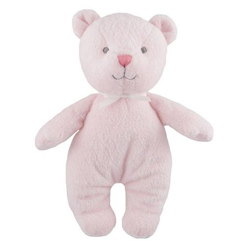 Carters Plush Bear - 1