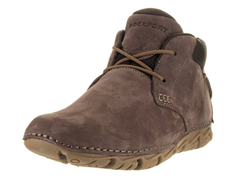 rockport-mens-rocsports-lite-2-chukka-bootdark-brown-nubuck10-m-us