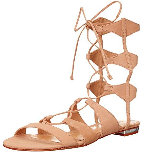 Schutz Women's Erlina Gladiator Sandal