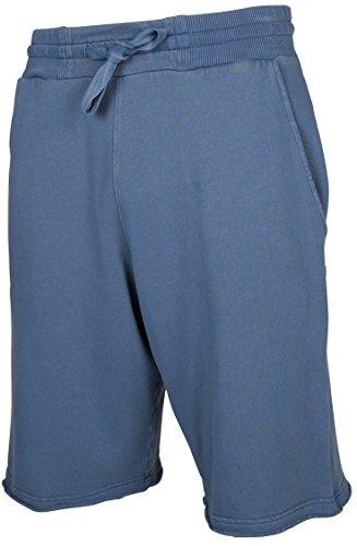 Billabong, Pantaloni corti Uomo Ilaige, Blu (Royal), M