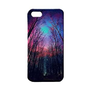 G-STAR Designer 3D Printed Back case cover for Apple Iphone 4 / 4S - G3638