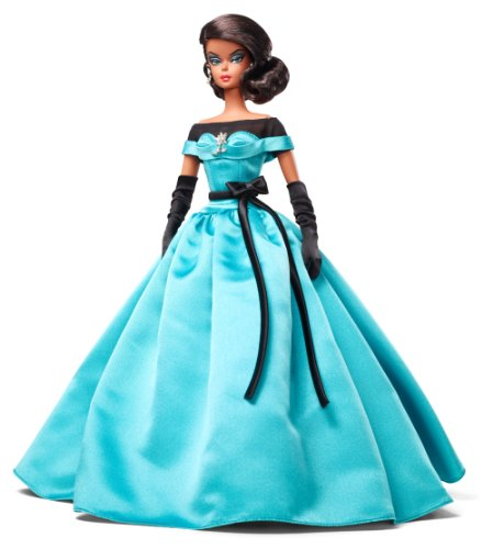 barbie-collector-n6599-christian-louboutin