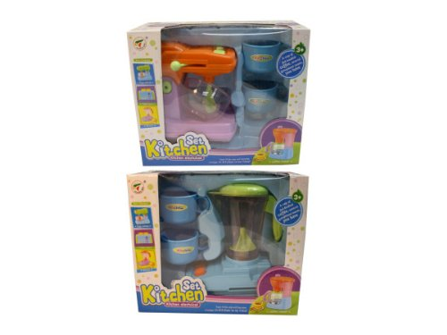Pack And Play Toys