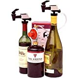 Winekeeper Wine Preservation System