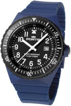 fortis-colors-c05704101852-orologio-da-polso-uomo-braccialetto-intercambiabile