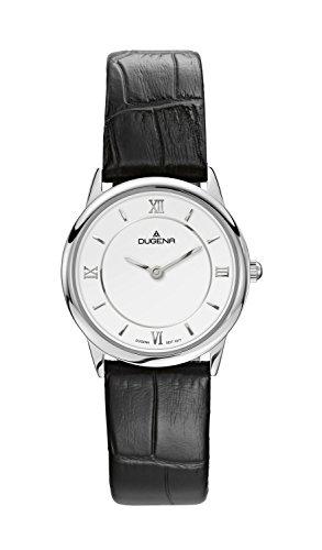 Dugena 4460437 Reloj de mujer
