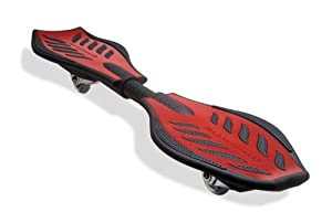 Ripstik Caster Board (Red)