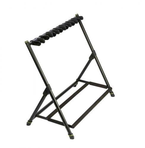 gravity-vari-g-multi-stand-per-chitarra-supporto-per-chitarra-7-rapporti