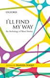 img - for I'll Find My Way book / textbook / text book